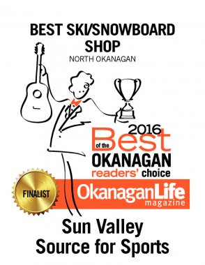 thumbnail of 2016-best-of-the-okanagan-sport-46