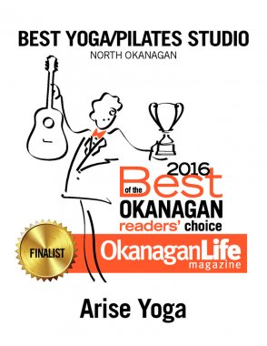 thumbnail of 2016-best-of-the-okanagan-sport-49