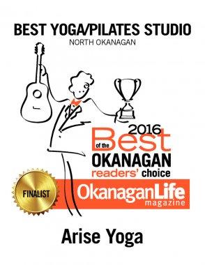 thumbnail of 2016-best-of-the-okanagan-sport-49