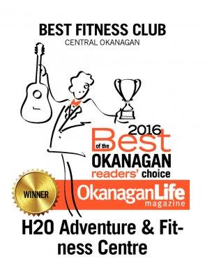thumbnail of 2016-best-of-the-okanagan-sport-5