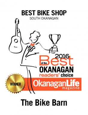 thumbnail of 2016-best-of-the-okanagan-sport-50