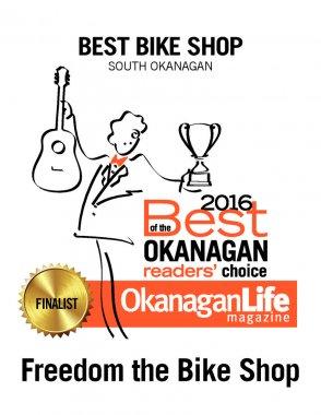thumbnail of 2016-best-of-the-okanagan-sport-51