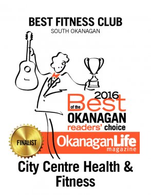 thumbnail of 2016-best-of-the-okanagan-sport-55