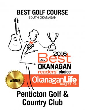 thumbnail of 2016-best-of-the-okanagan-sport-56