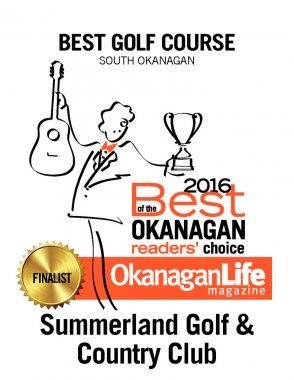 thumbnail of 2016-best-of-the-okanagan-sport-58