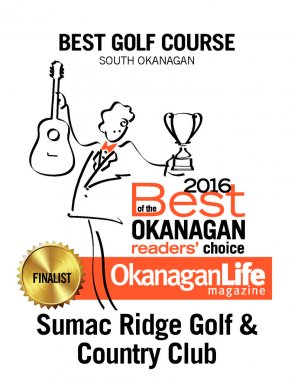 thumbnail of 2016-best-of-the-okanagan-sport-59