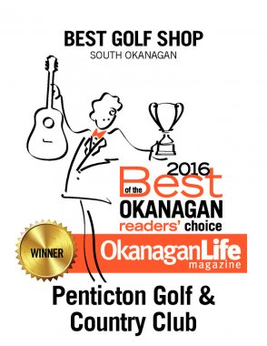 thumbnail of 2016-best-of-the-okanagan-sport-60