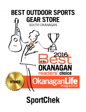 thumbnail of 2016-best-of-the-okanagan-sport-63