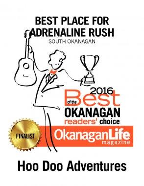 thumbnail of 2016-best-of-the-okanagan-sport-66