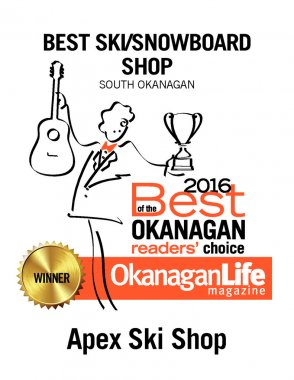 thumbnail of 2016-best-of-the-okanagan-sport-68
