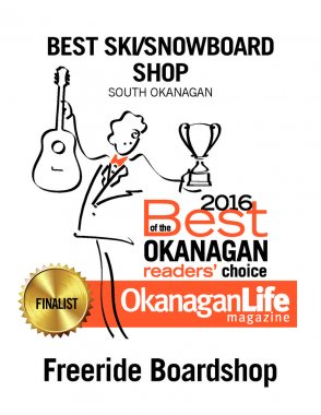 thumbnail of 2016-best-of-the-okanagan-sport-69