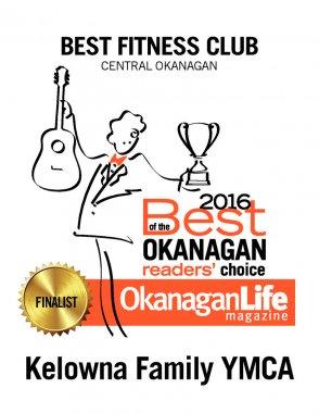 thumbnail of 2016-best-of-the-okanagan-sport-7