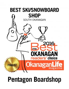 thumbnail of 2016-best-of-the-okanagan-sport-70