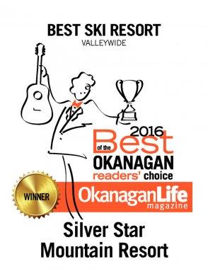 thumbnail of 2016-best-of-the-okanagan-sport-74