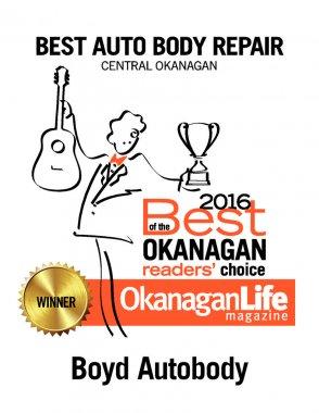 thumbnail of 2016-best-of-the-okanagan-transportation-1