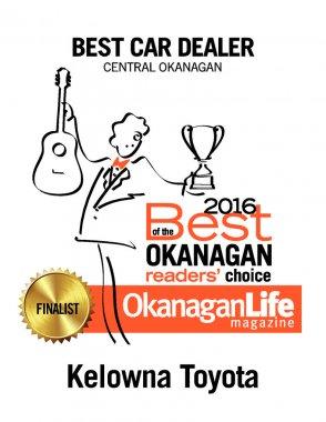 thumbnail of 2016-best-of-the-okanagan-transportation-11