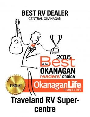 thumbnail of 2016-best-of-the-okanagan-transportation-18