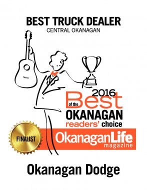 thumbnail of 2016-best-of-the-okanagan-transportation-24