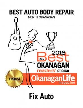 thumbnail of 2016-best-of-the-okanagan-transportation-26