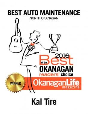 thumbnail of 2016-best-of-the-okanagan-transportation-28