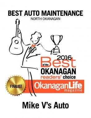 thumbnail of 2016-best-of-the-okanagan-transportation-29