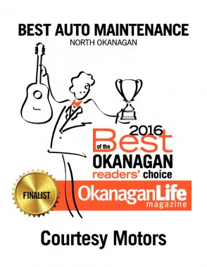thumbnail of 2016-best-of-the-okanagan-transportation-30