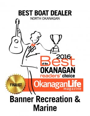 thumbnail of 2016-best-of-the-okanagan-transportation-33