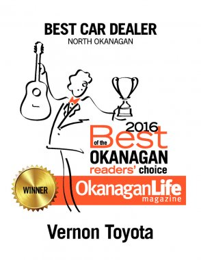 thumbnail of 2016-best-of-the-okanagan-transportation-34