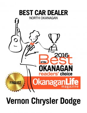 thumbnail of 2016-best-of-the-okanagan-transportation-35