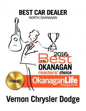 thumbnail of 2016-best-of-the-okanagan-transportation-35