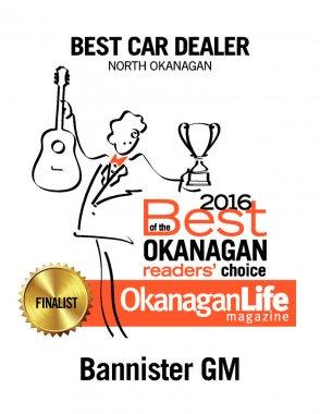 thumbnail of 2016-best-of-the-okanagan-transportation-36