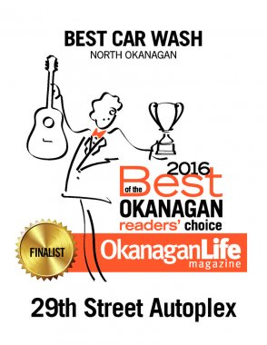 thumbnail of 2016-best-of-the-okanagan-transportation-39