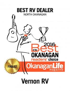 thumbnail of 2016-best-of-the-okanagan-transportation-41