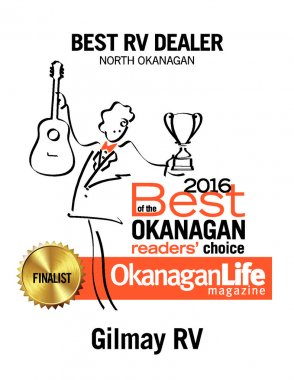thumbnail of 2016-best-of-the-okanagan-transportation-42