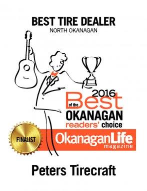 thumbnail of 2016-best-of-the-okanagan-transportation-44