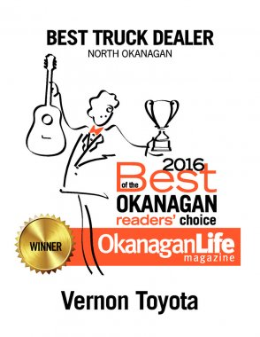 thumbnail of 2016-best-of-the-okanagan-transportation-46