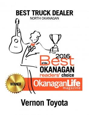 thumbnail of 2016-best-of-the-okanagan-transportation-46