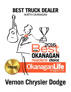 thumbnail of 2016-best-of-the-okanagan-transportation-47