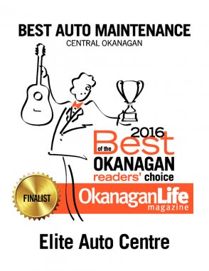 thumbnail of 2016-best-of-the-okanagan-transportation-5