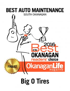 thumbnail of 2016-best-of-the-okanagan-transportation-53