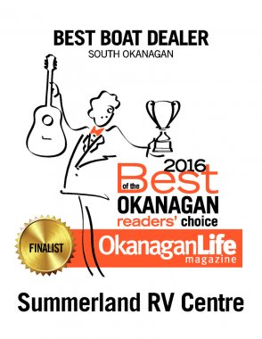 thumbnail of 2016-best-of-the-okanagan-transportation-56