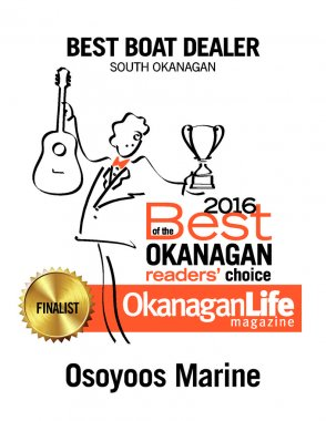 thumbnail of 2016-best-of-the-okanagan-transportation-57