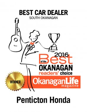 thumbnail of 2016-best-of-the-okanagan-transportation-58