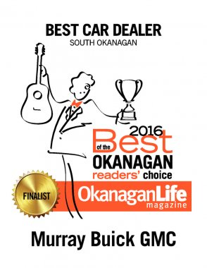 thumbnail of 2016-best-of-the-okanagan-transportation-59