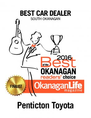 thumbnail of 2016-best-of-the-okanagan-transportation-60