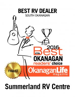 thumbnail of 2016-best-of-the-okanagan-transportation-65