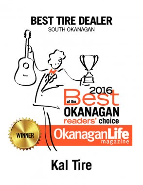 thumbnail of 2016-best-of-the-okanagan-transportation-67