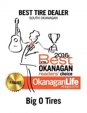 thumbnail of 2016-best-of-the-okanagan-transportation-69