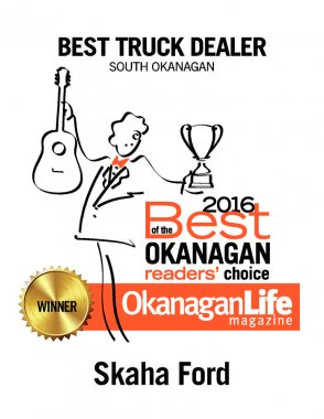 thumbnail of 2016-best-of-the-okanagan-transportation-70