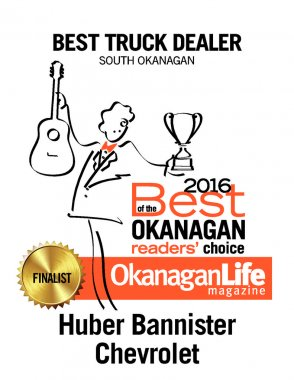 thumbnail of 2016-best-of-the-okanagan-transportation-72